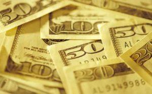 Pennsylvania credit repair, how to improve my credit, affordable credit repair, best credit repair